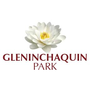 Gleninchaquin Park Logo
